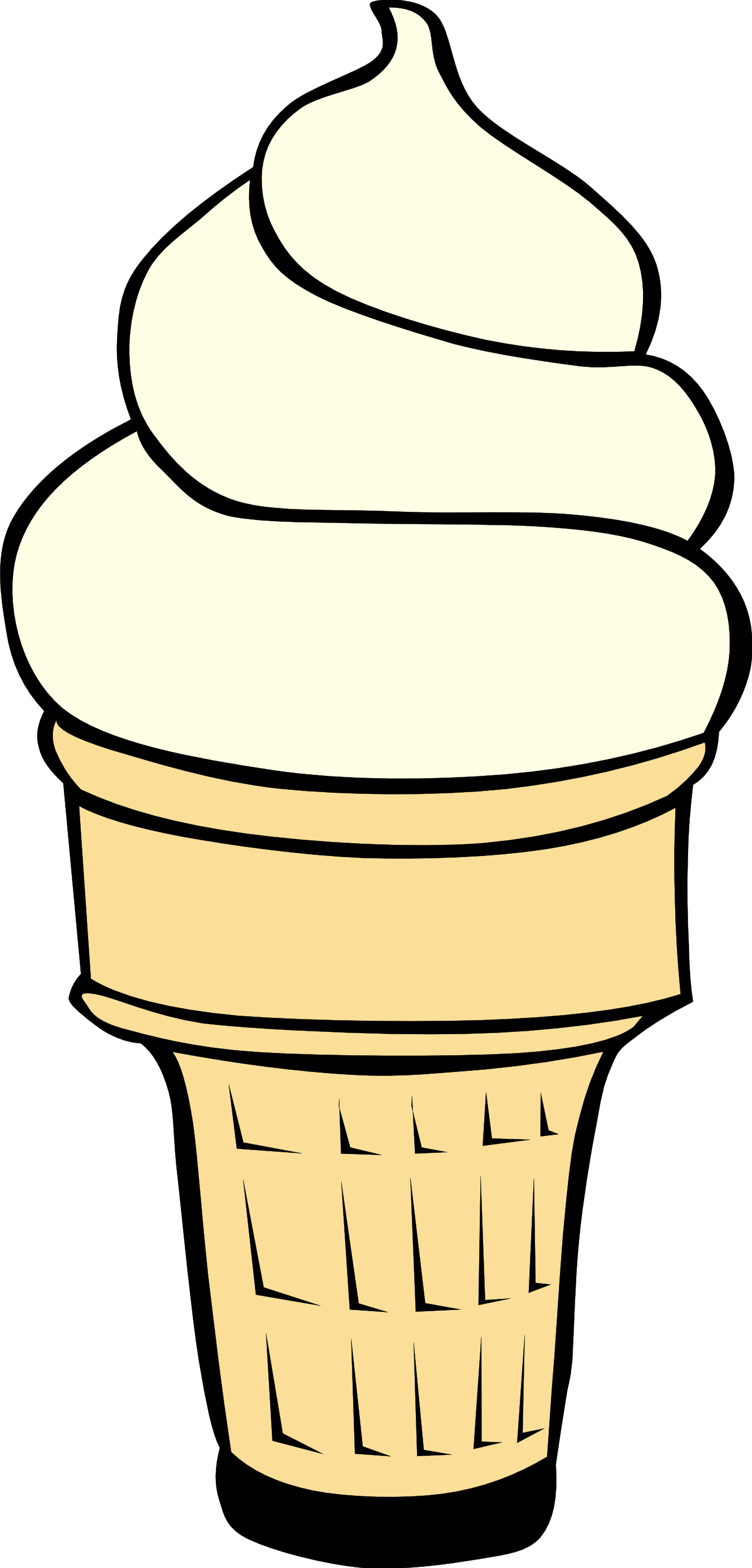 Hyppo popsicle outline png