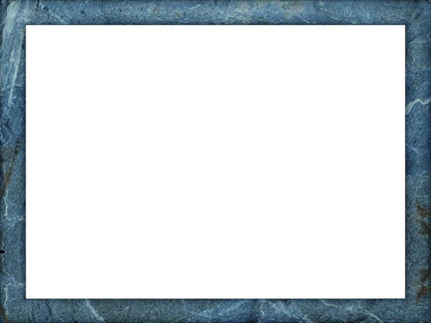 Picture frame png free. Powerpoint images toppng transparent