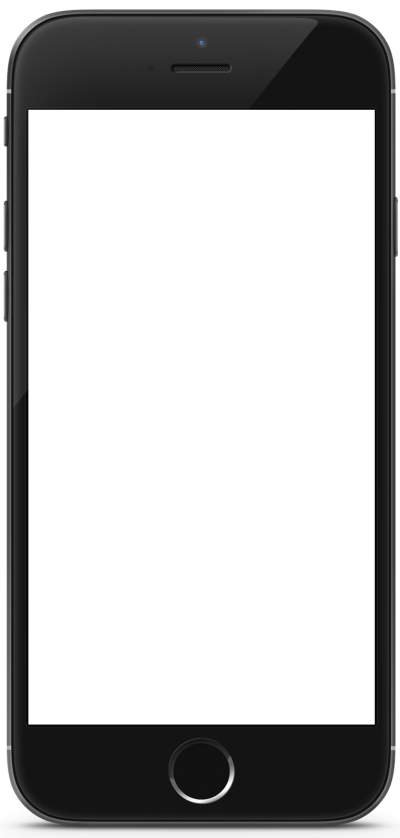 Download mobile free transparent. Phone frame png svg library library