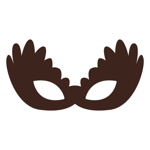 Picture png fun. Halloween mask transparent svg