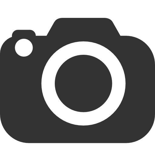 Pictures icon png. Camera icons vector free