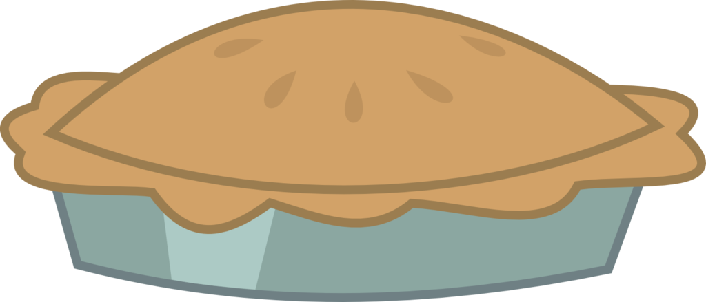 Pie clipart draw. Drawing at getdrawings com