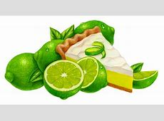 Pie clipart lime pie. Key clip art related