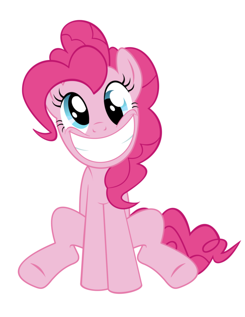 Pie .png. Pinkie png photo arts