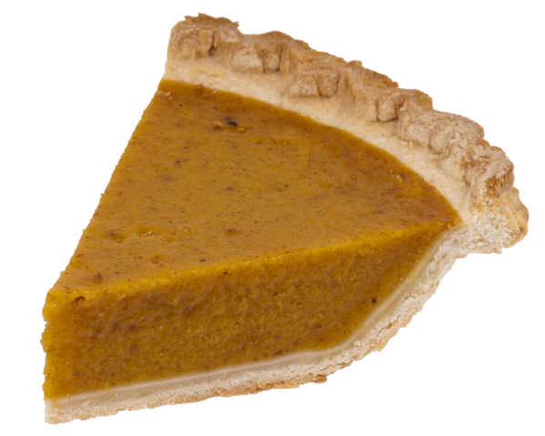 Pie png. Images in collection page