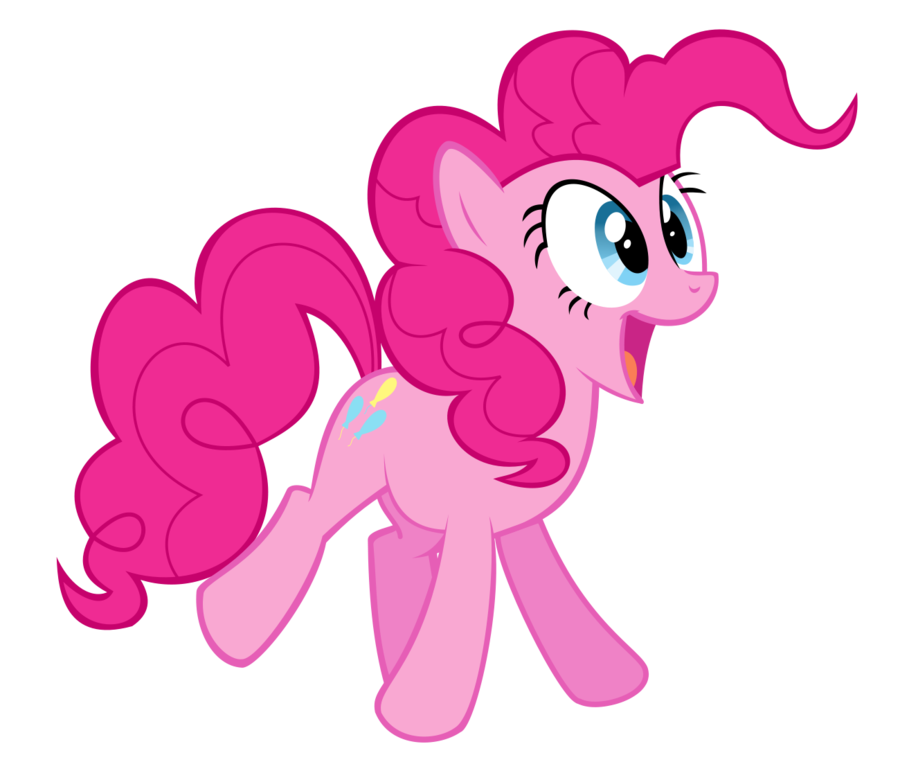Pie .png. Pinkie png clipart mart