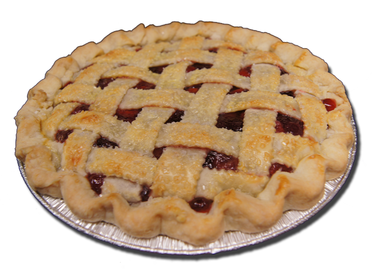 Pie png transparent. Image cherry imagesforpbe wikia