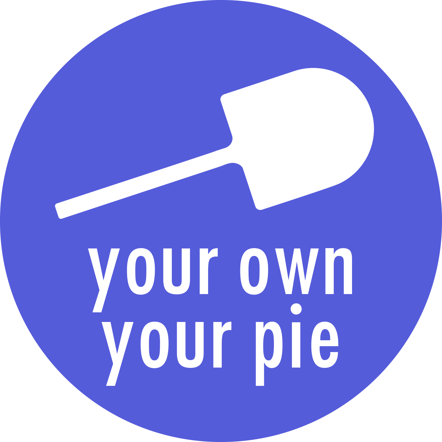 Pie shape png. Express your inner pizza