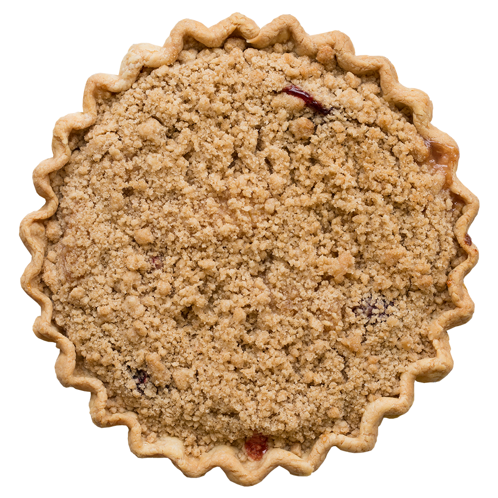 Pie top down png. The spring pies will