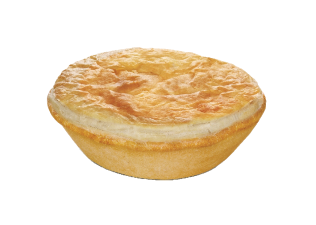 Pie top down png. Welcome to garlo s