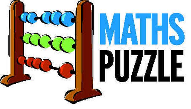 Piece clipart math puzzle. Isbs in school
