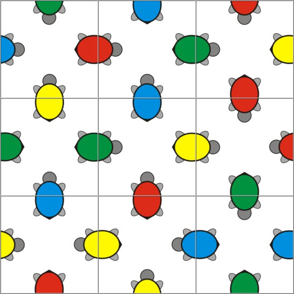 Piece clipart math puzzle. Jigsaw picture free photos