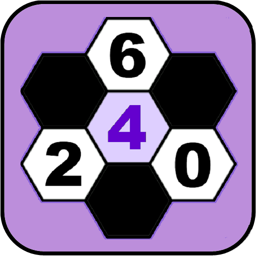 Piece clipart math puzzle. Maths and computing apps