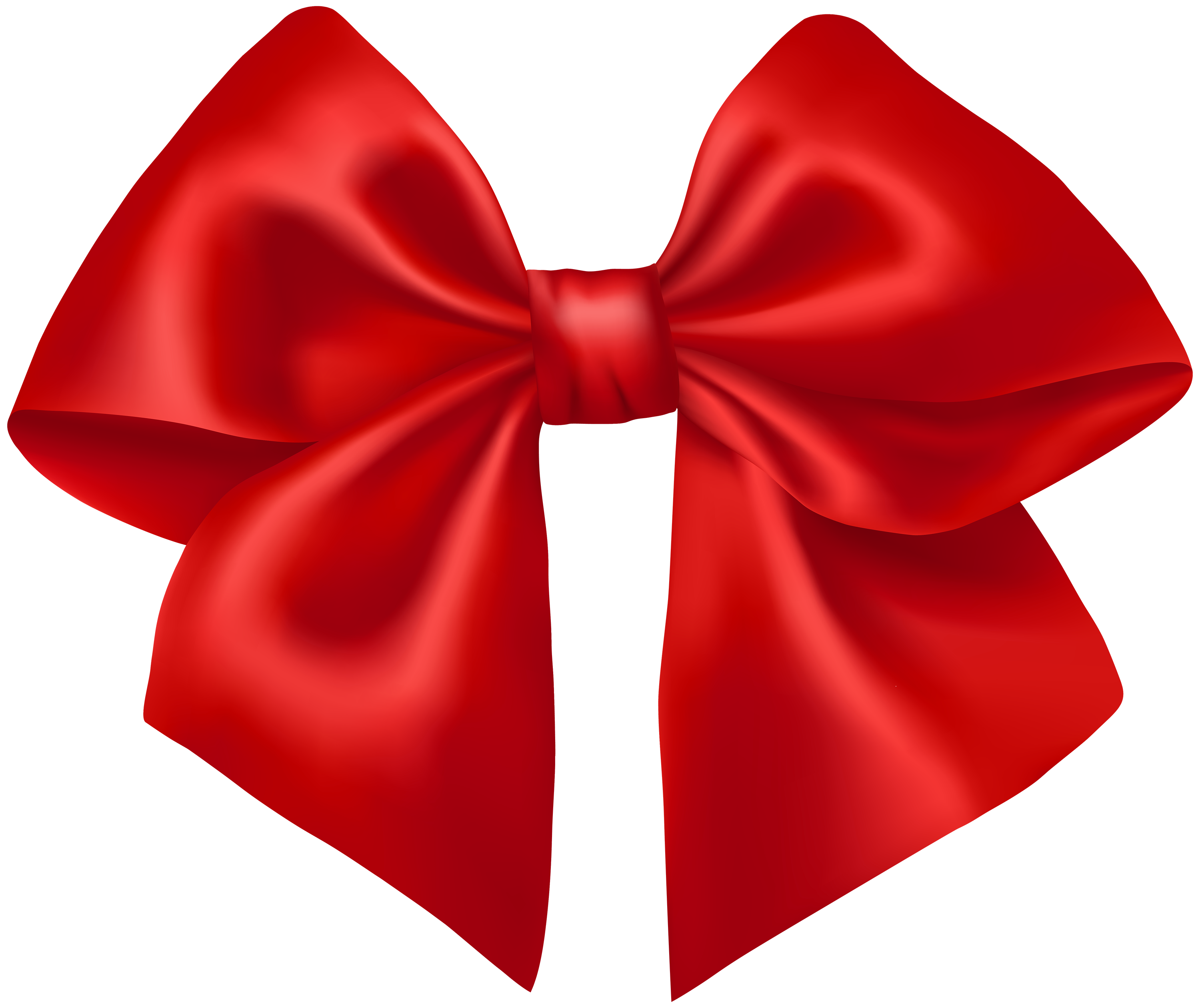 Straight Ribbon Banner Png Picture 420143 Piece Clipart Ribbon