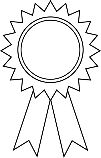 medals drawing prize