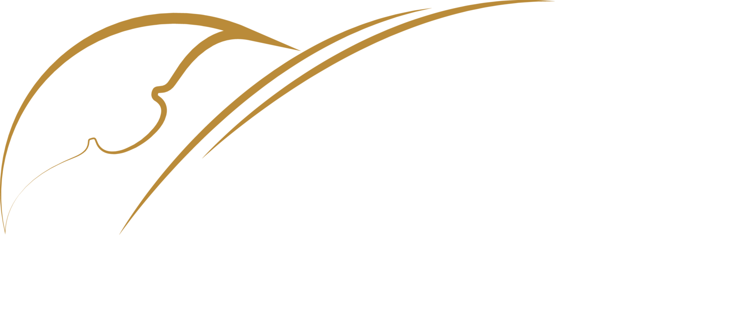 String clipart string quartet. Press quotes american