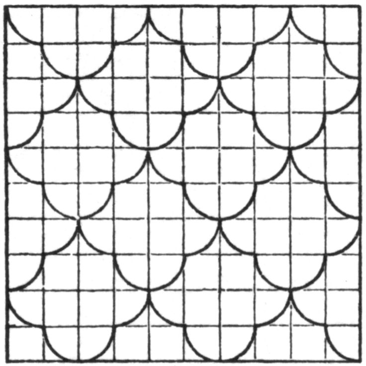 Pieces clipart tessellation. Best ideas on pinterest