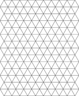 Pieces clipart tessellation. Best images on