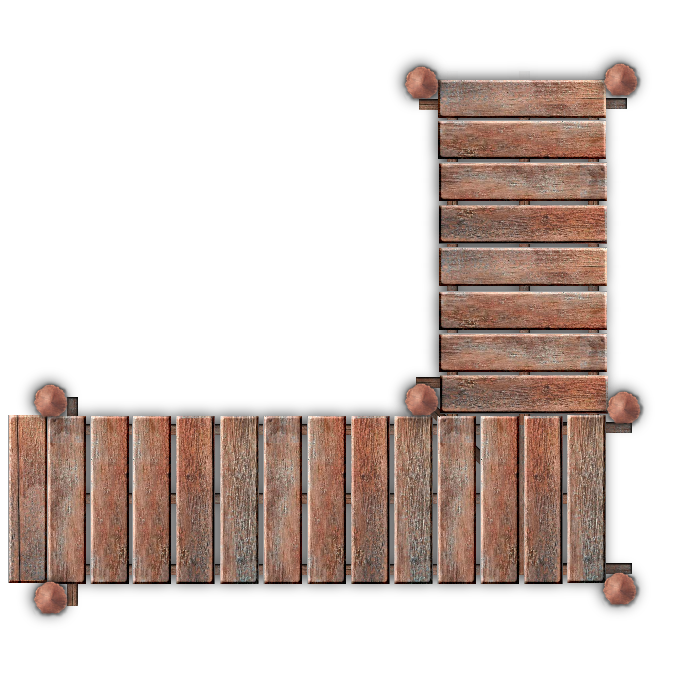 Pier vector. Png clipart psd peoplepng