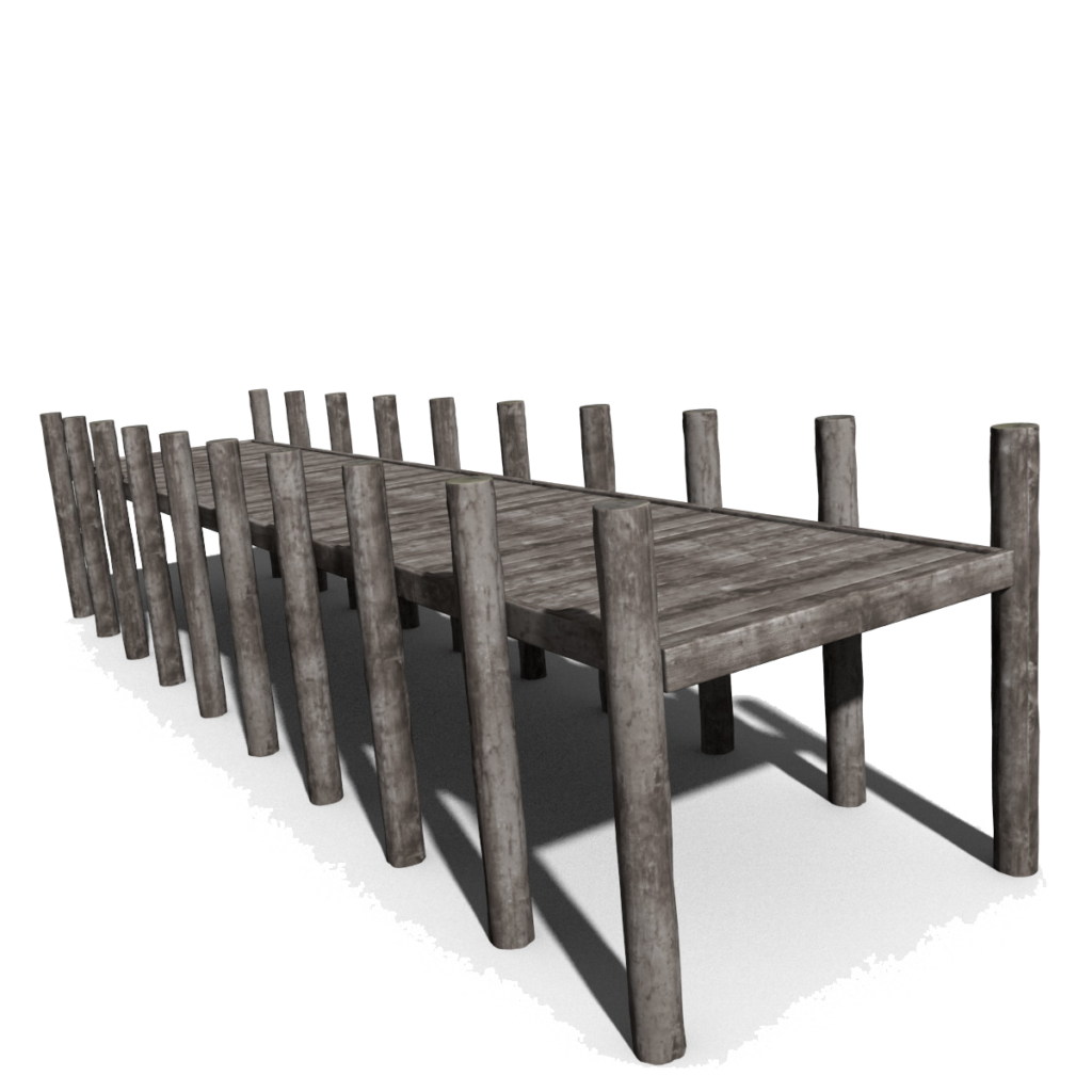 Pier vector. Png pic clipart psd