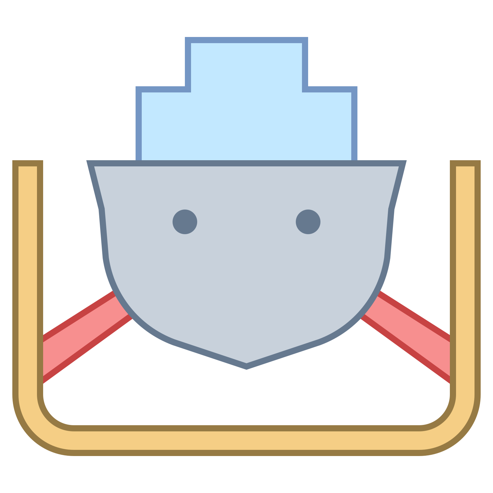 Pier vector jetty. Wharf icon free download