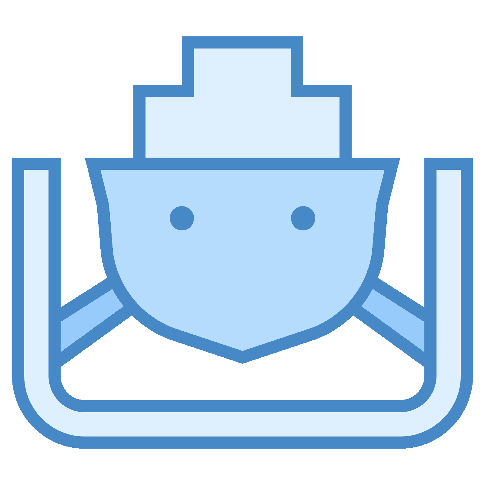 Pier vector jetty. Wharf png icon