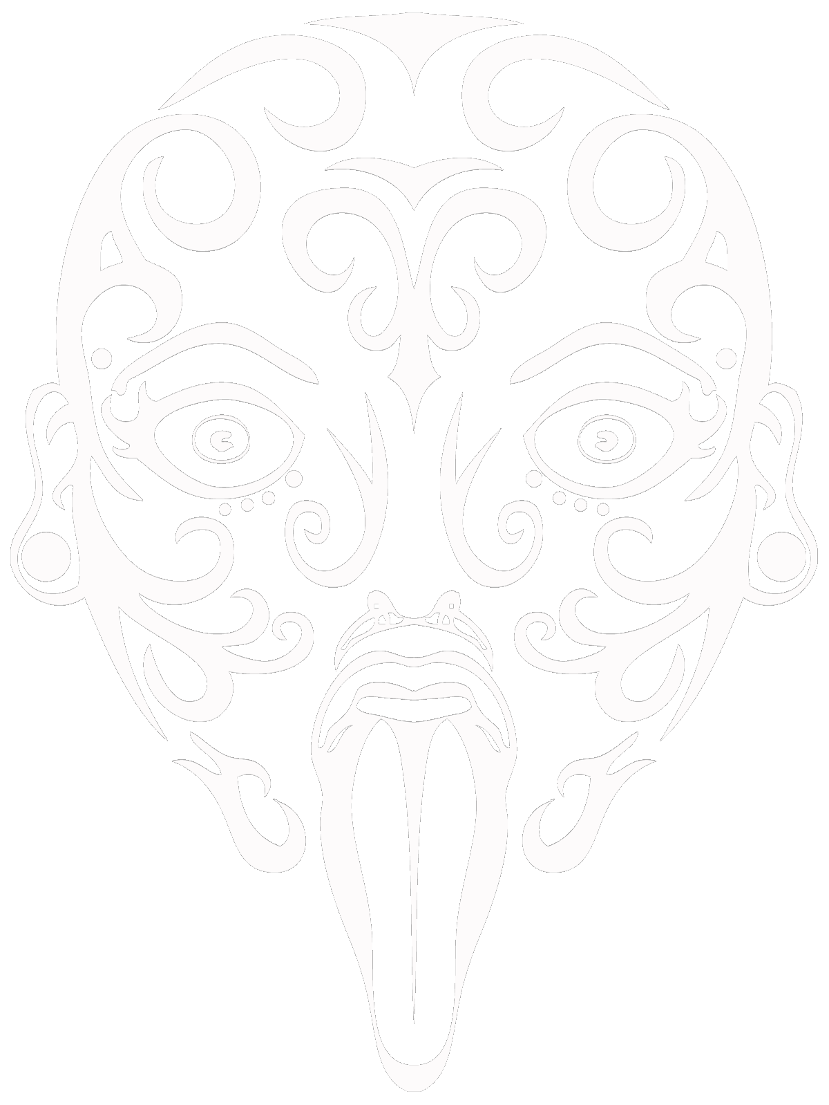 Piercing needle png. Home laughing buddha body