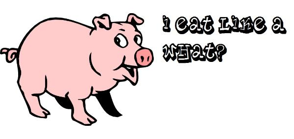 Pig clip art mini pig. Buy food feed for