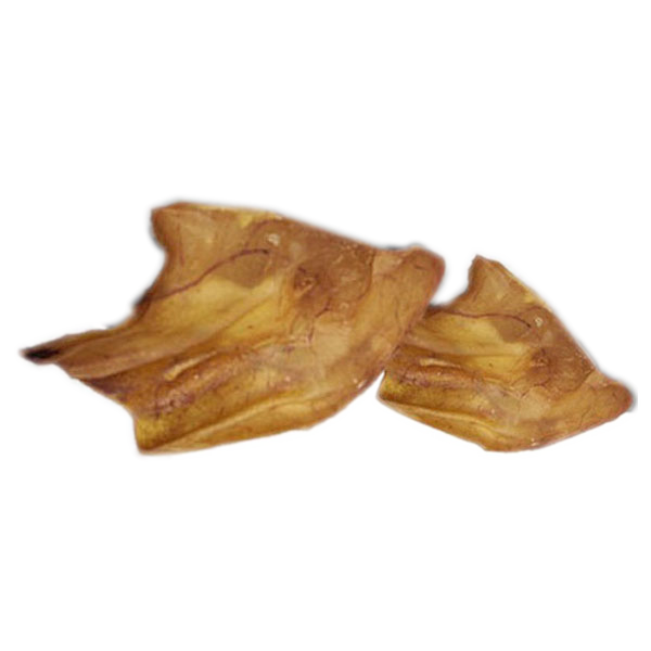 Pig ears png. Home field large endcap