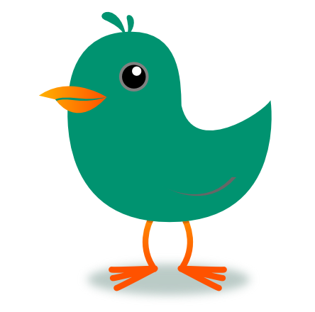 Pigeon clipart cartoon. Two free collection download