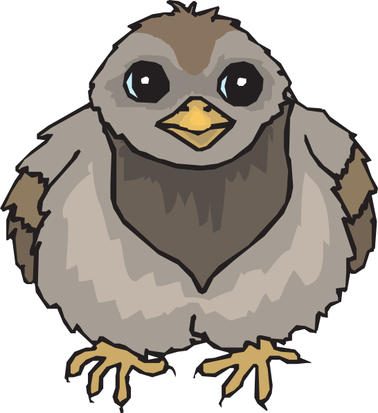 Baby clip art at. Pigeon clipart pigen graphic library download