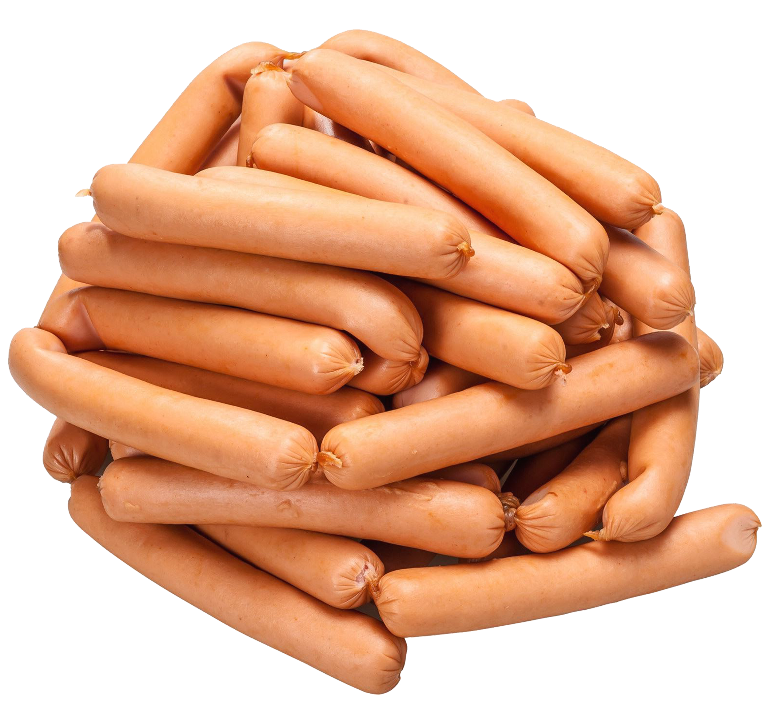 Pile of ashes png. Frankfurters clipart best web