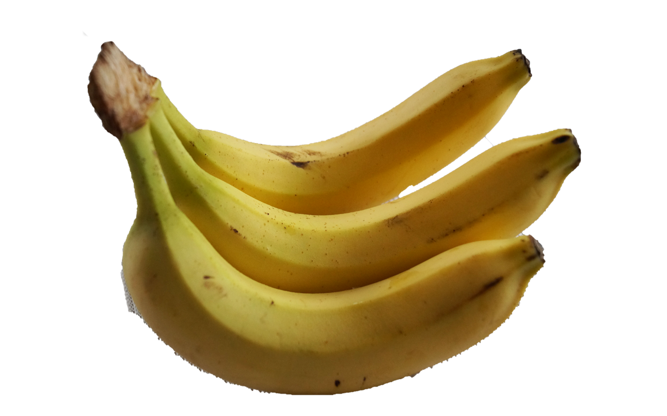 Pile of bananas png. Cara s kitchen cosmetics