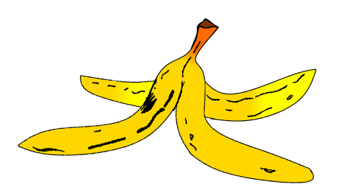 Pile of bananas png. Clipart banana graphics illustrations