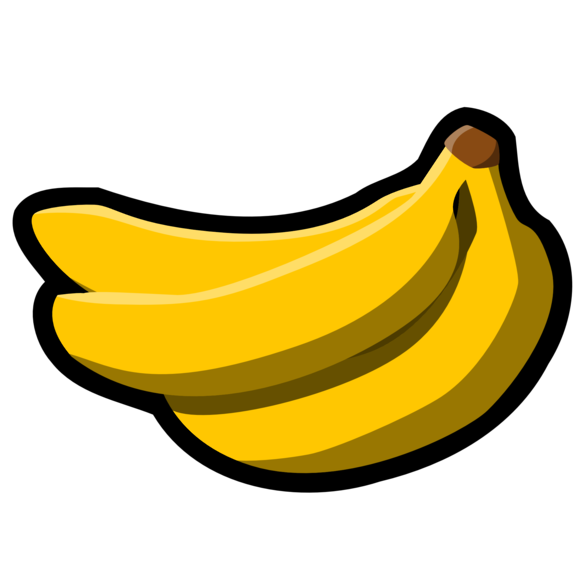 Pile of bananas png. Bunch clipart panda free