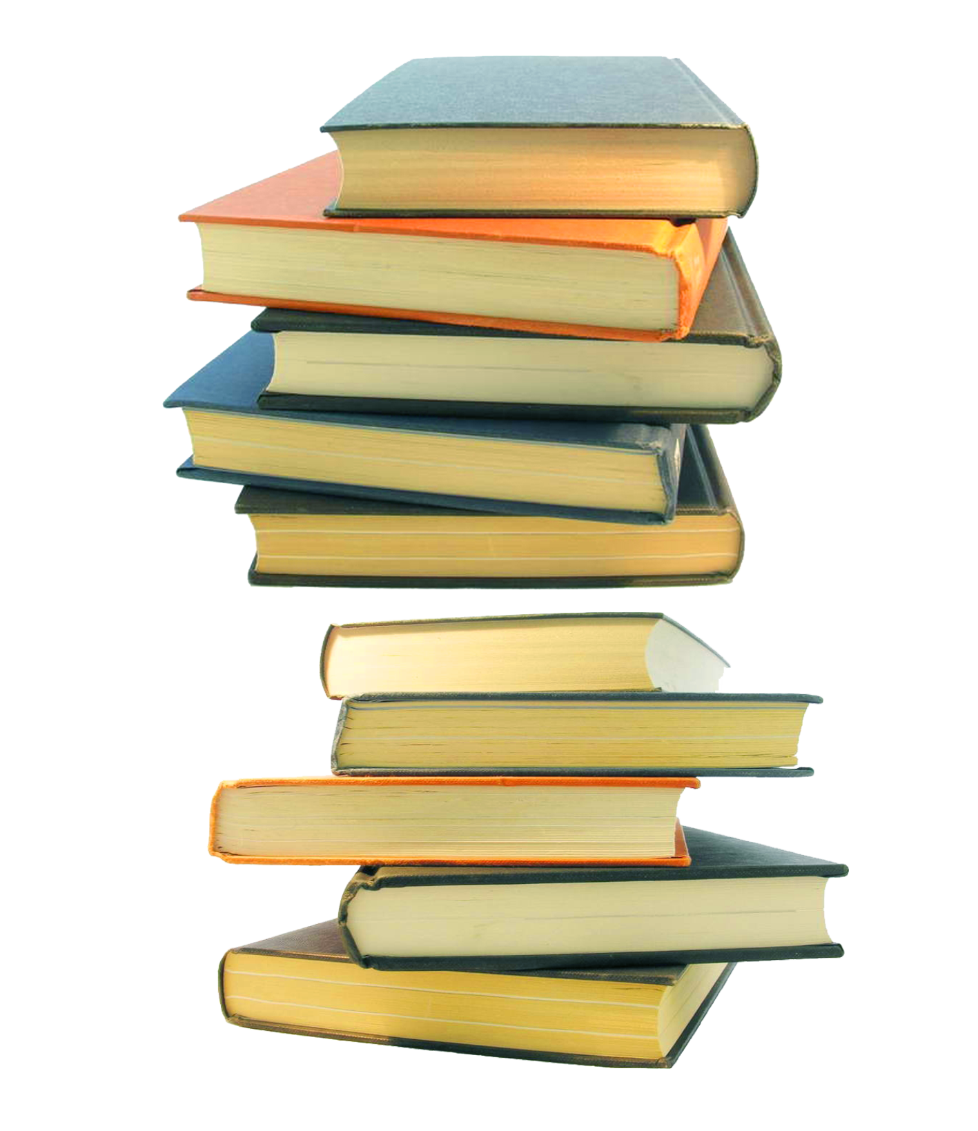 Pile of books png. Book transprent free download