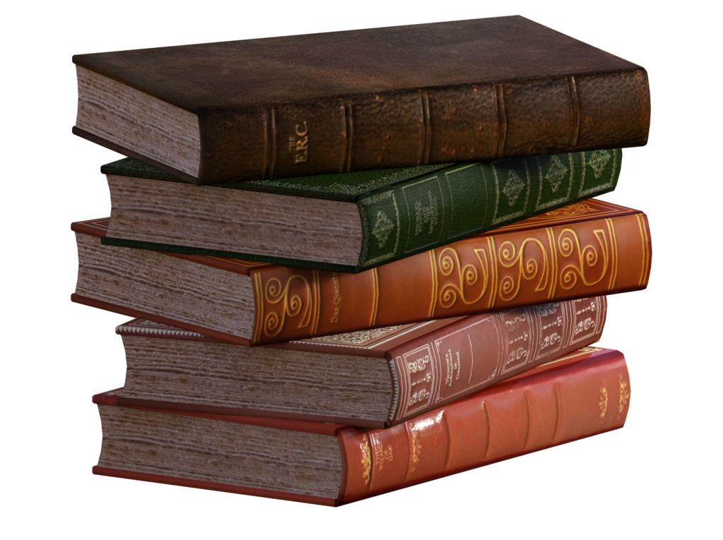 Pile of books png. Freebie stacked overlay by