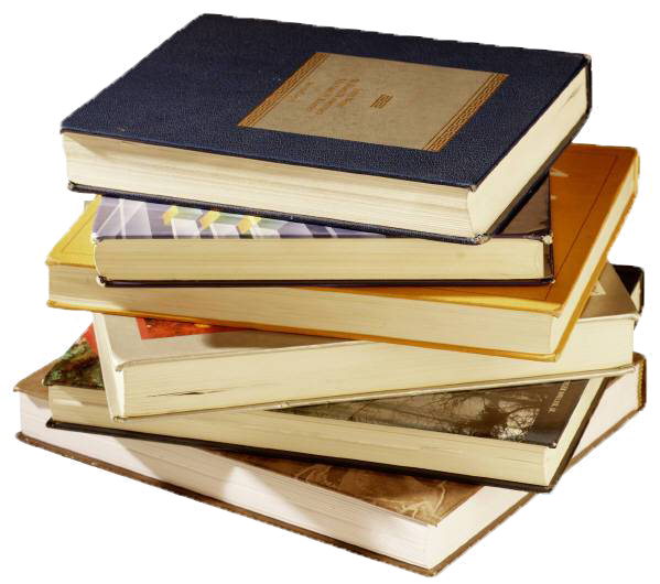 Pile of books png. Index wp content uploads