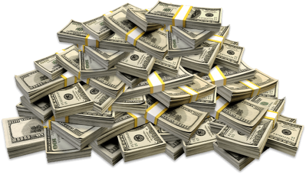 Pile of money png. Play online casino games