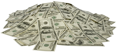 Pile of money png. Transparent pictures free icons