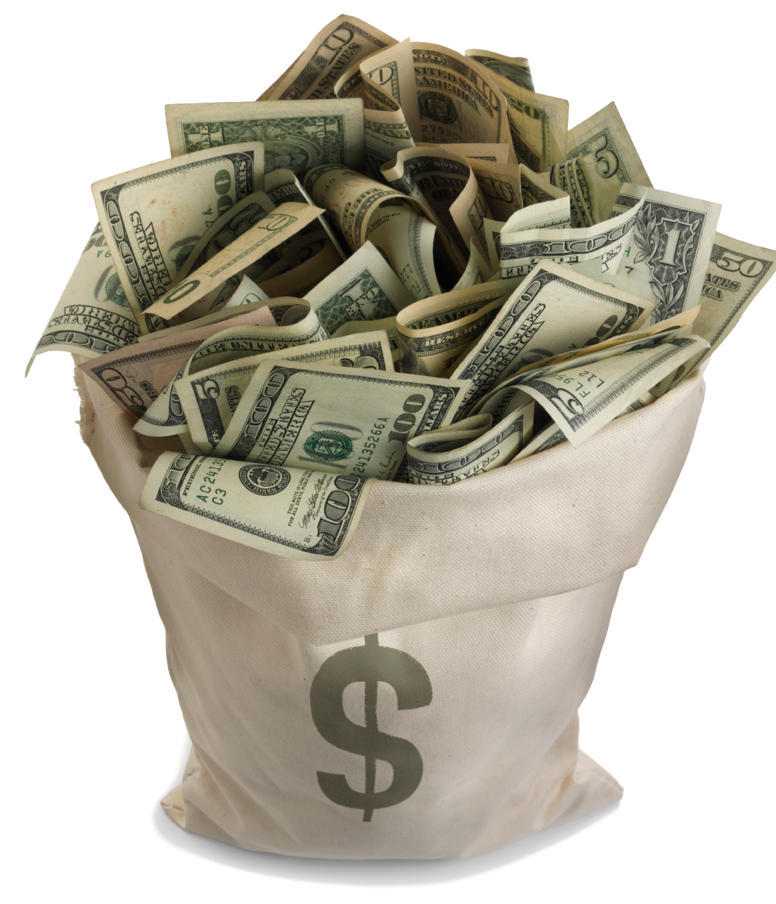 Pile of cash png. Sweepstakes piratepayout k