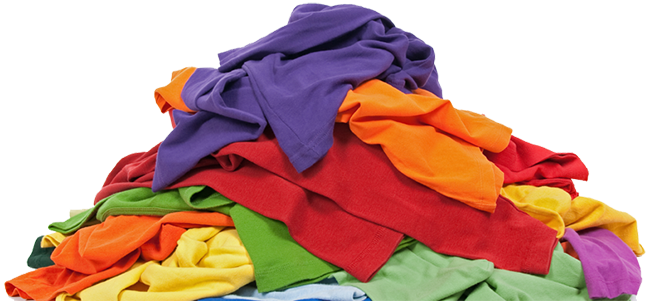 Pile of clothes png. Smart ways to upgrade