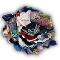 Pile of dirty clothes png. Index mapping objects items