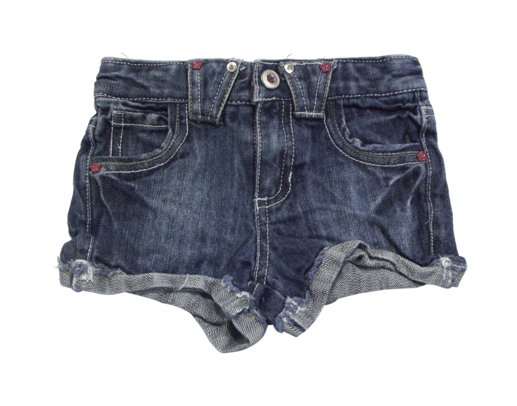 Pile of clothes png. Jeans eight isolated stock
