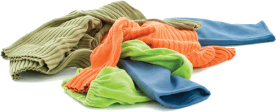 Pile of dirty clothes png. Organizables clothespile