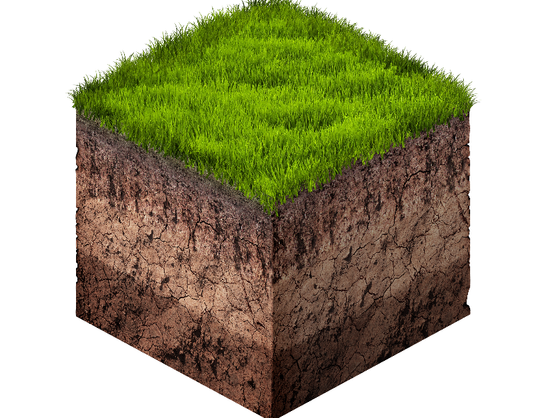 Stock png images free. Ground dirt and sand