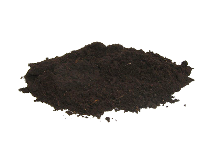 Pile of dirt png. To earth