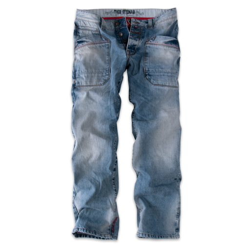 Pile of dirty clothes png. Jeans thirty isolated stock