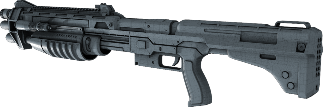 Pile of guns png. Image detail for halo