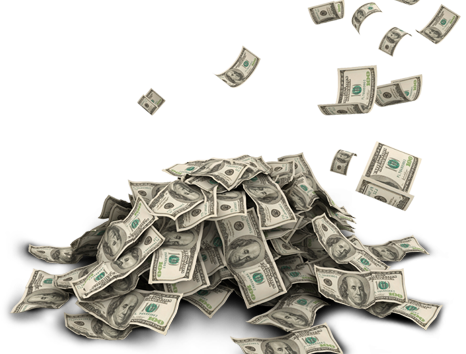 Pile of money png. Index resources common images
